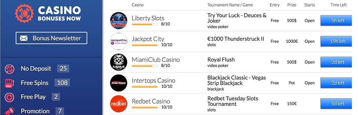 maquinas casino gratis
